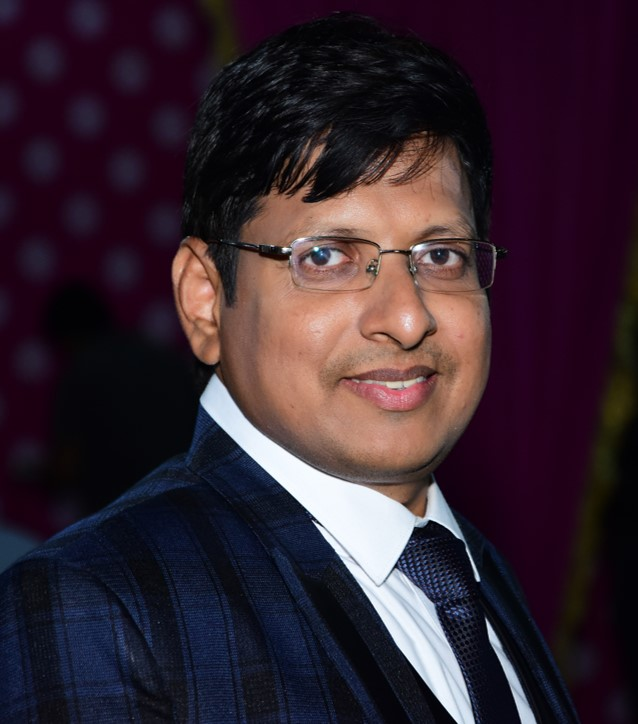 BSDU-School-of-Entrepreneurship-Skill-Dr-Ravi-K-Goyal