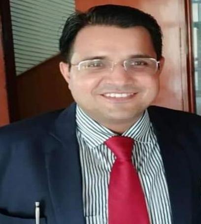 BSDU-School-of-Entrepreneurship-Skill-Dr.-Shekhar-Kapoor