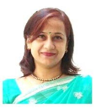 BSDU-School-of-Entrepreneurship-Skill-Pallavi-Agarwal