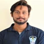 Naveen Nijhawan