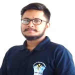 Rachit Tiwari