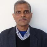 Mahendra Singh Shekhawat
